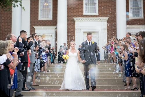 best maryland wedding photography 2014 joy michelle photography_0008