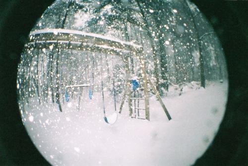 Photo Dec 20, 8 30 40 PM