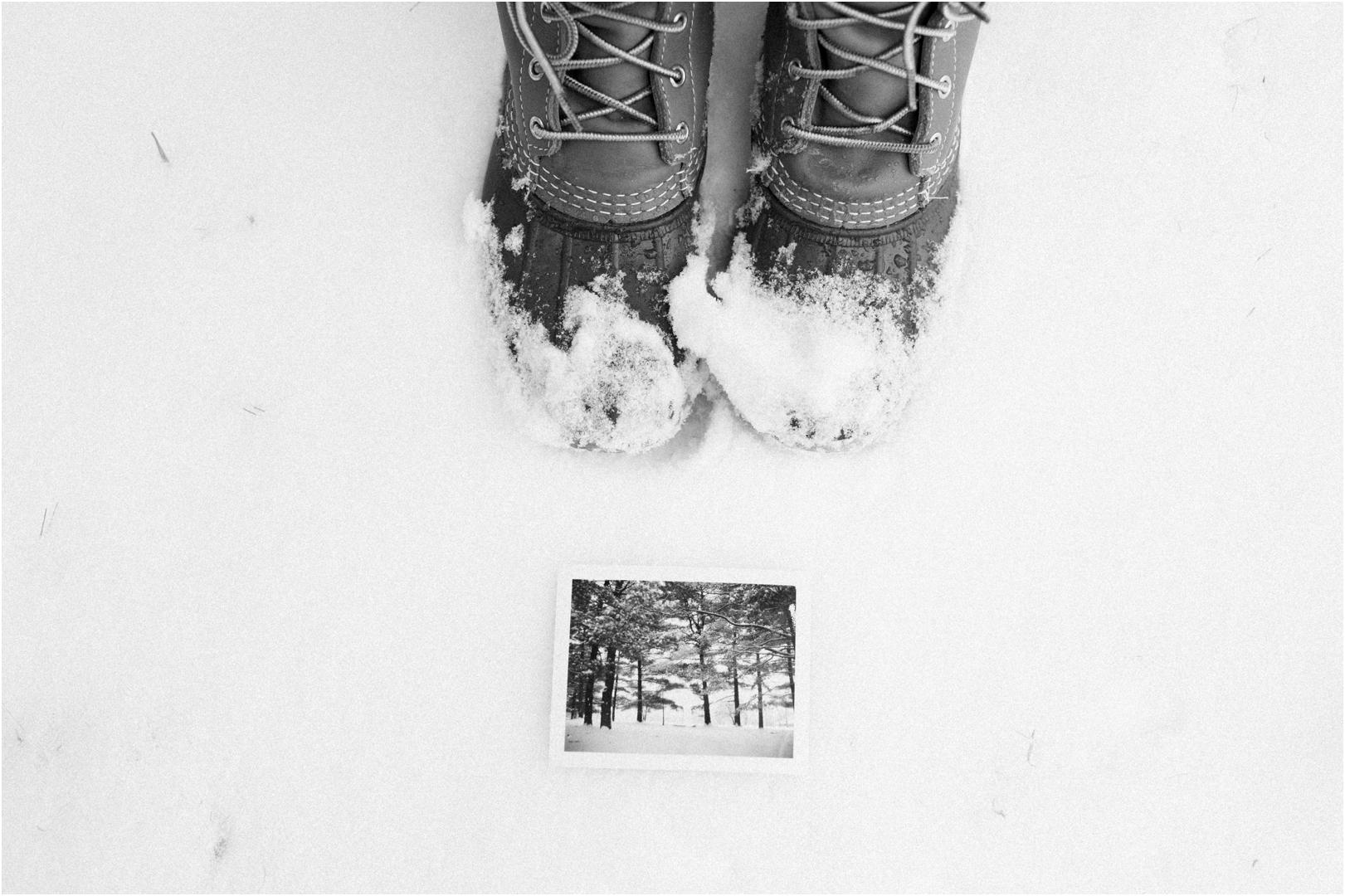(C) Joy Michelle Photography 2014