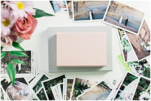 photography Print proof boxes Wedding prints