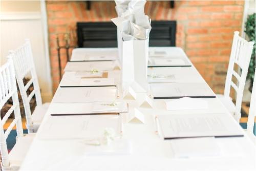 Wedding Photography workshop in Maryland