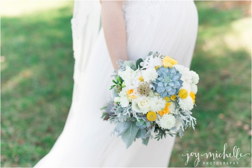 Caboose Farm Wedding Photography by Joy Michelle photography