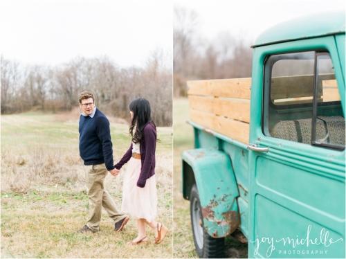 (C) Joy Michelle Photography 2015