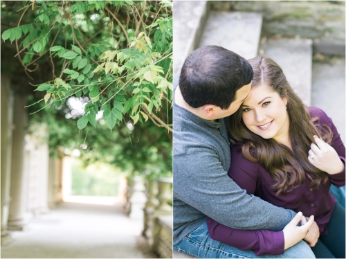 liriodendron_mansion_engagement_photographer