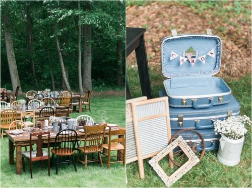 backyard-reception-maryland-wedding
