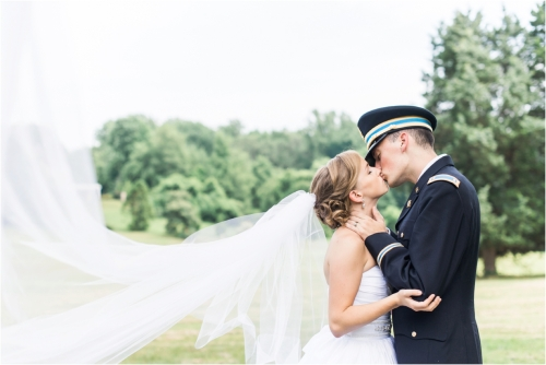 maryland fine art wedding photographer film photography by Joy Michelle Photography