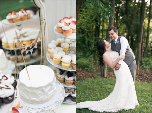 diy-dessert-table-wedding-maryland