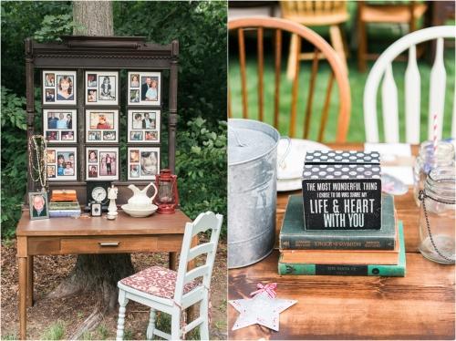 estate-wedding-maryland-photographer-joy-michelle-photography
