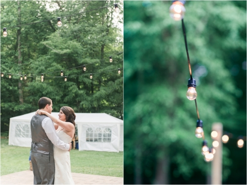 hanging-lights-estate-wedding-photography
