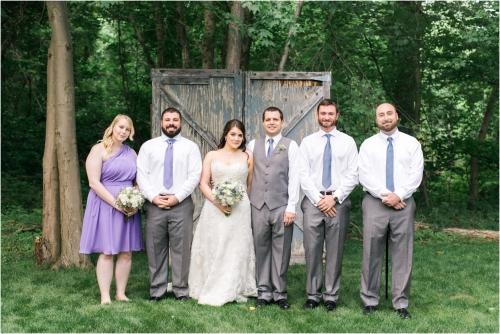 rustic-outdoor-davidsonville-maryland-wedding