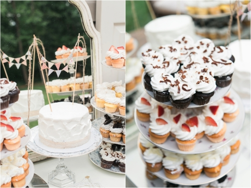 rustic-outdoor-dessert-table-inspiration-maryland-wedding