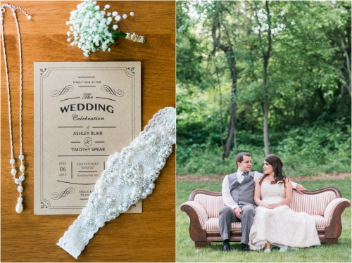 rustic-outdoor-vinte-maryland-wedding