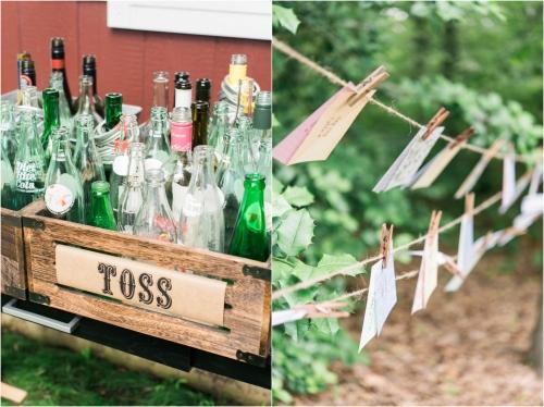 rustic-themed-maryland-wedding