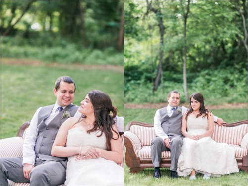 vintage-couch-wedding-inspiration-maryland-photo