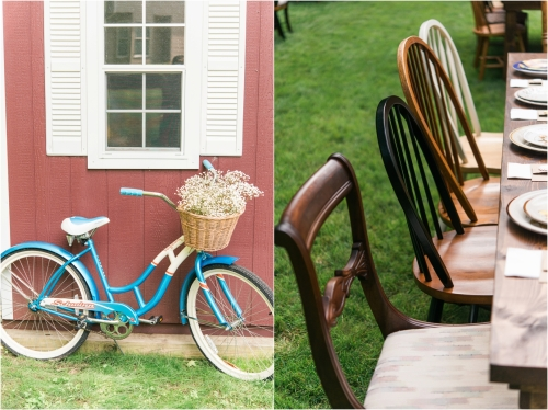 vintage-themed-outdoor-maryland-wedding