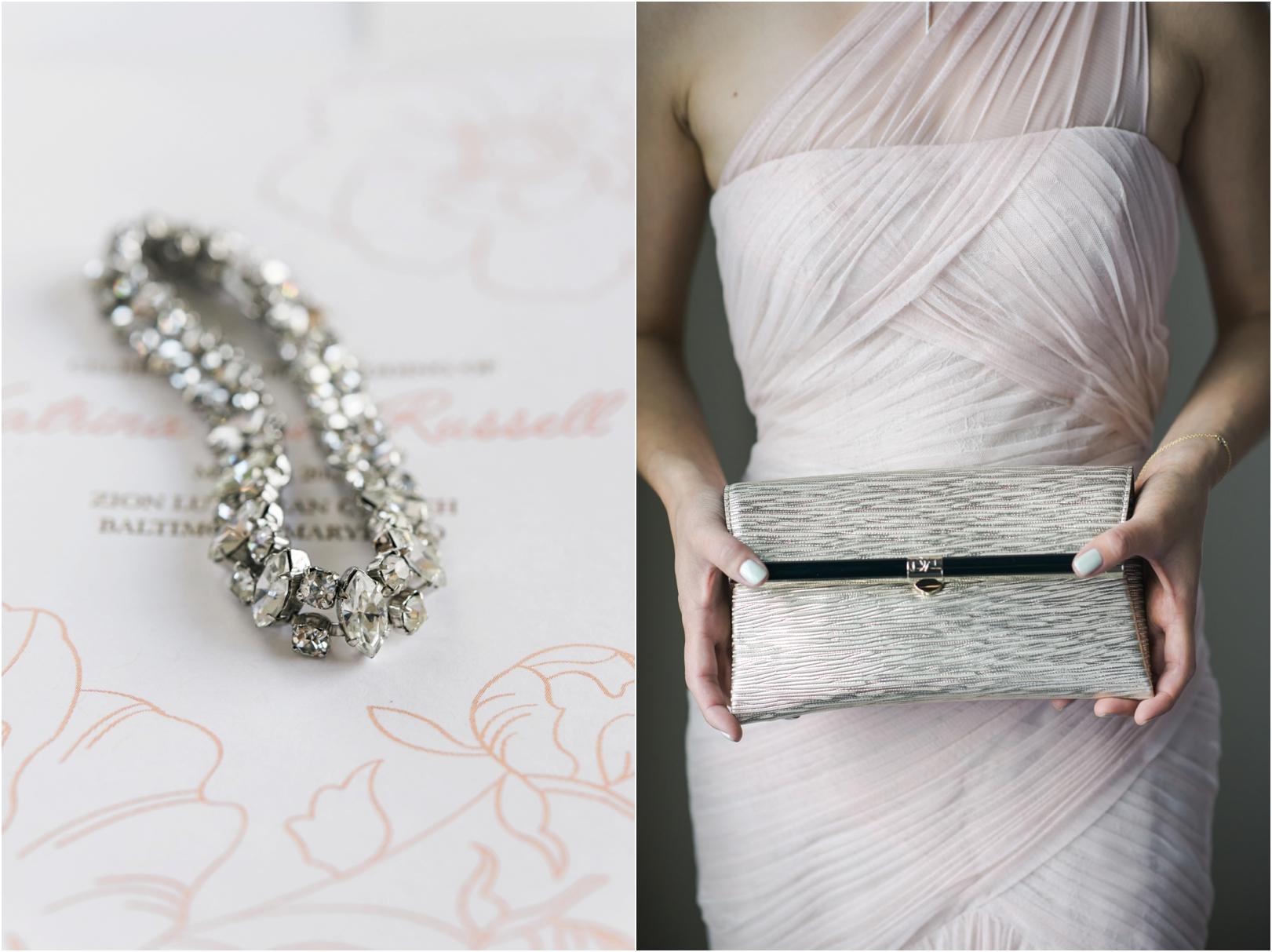 Baltimore Fine art wedding photographer joy michelle