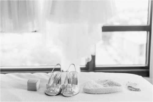 Baltimore Fine art wedding photographer joy michelle