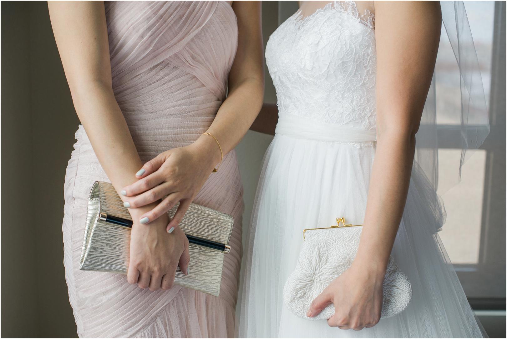 rent the runway wedding