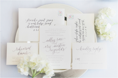 wedding-table-styled-all-white-wedding