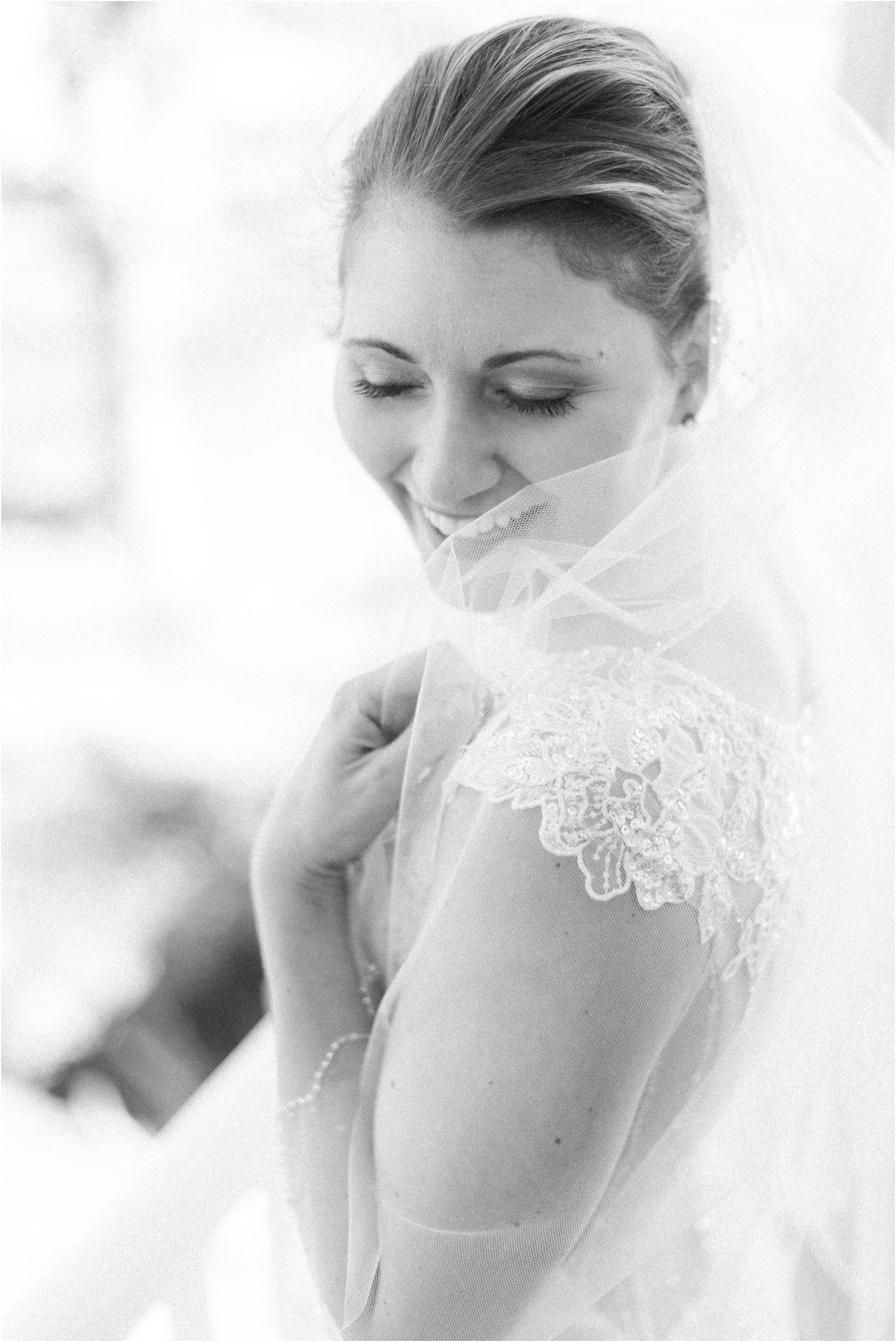 maryland-film-wedding-photography-elkridge-furnace-inn