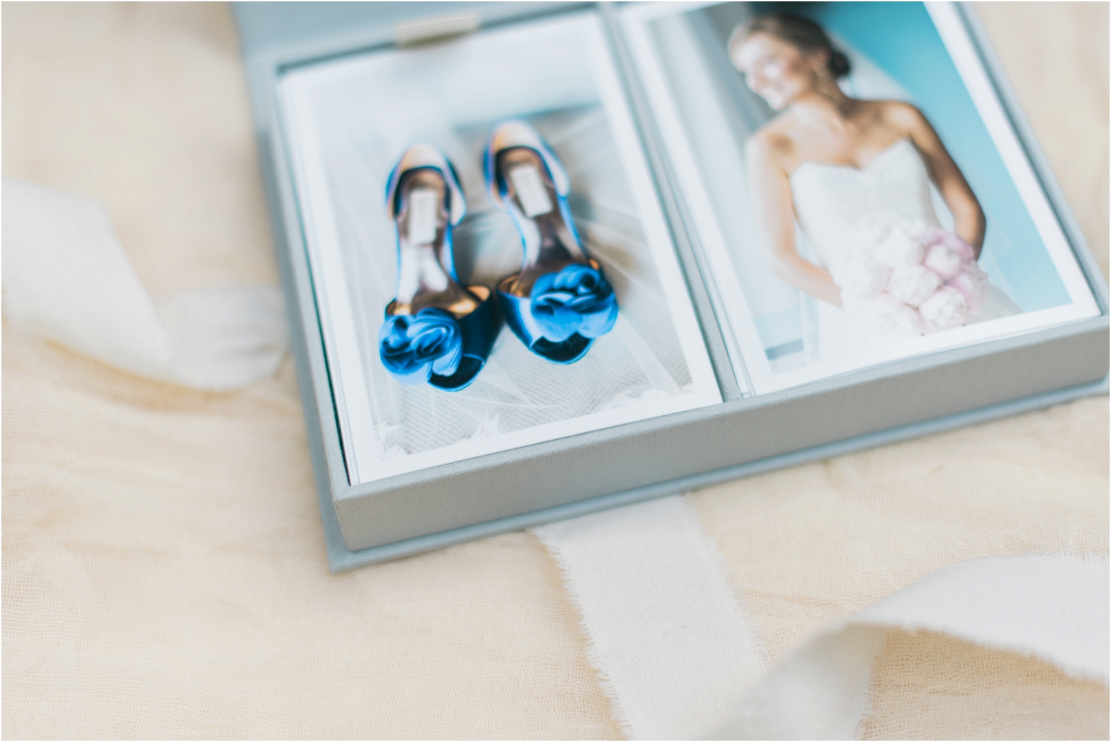 wedding-albums-print-boxes-maryland-wedding-photographer-annapolis
