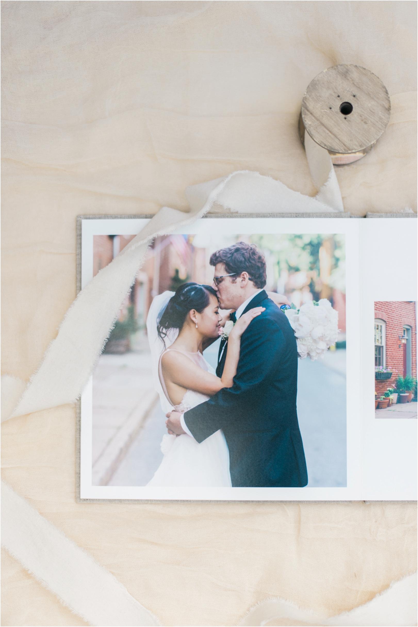 wedding-albums-print-boxes-maryland-wedding-photographer-annapolis