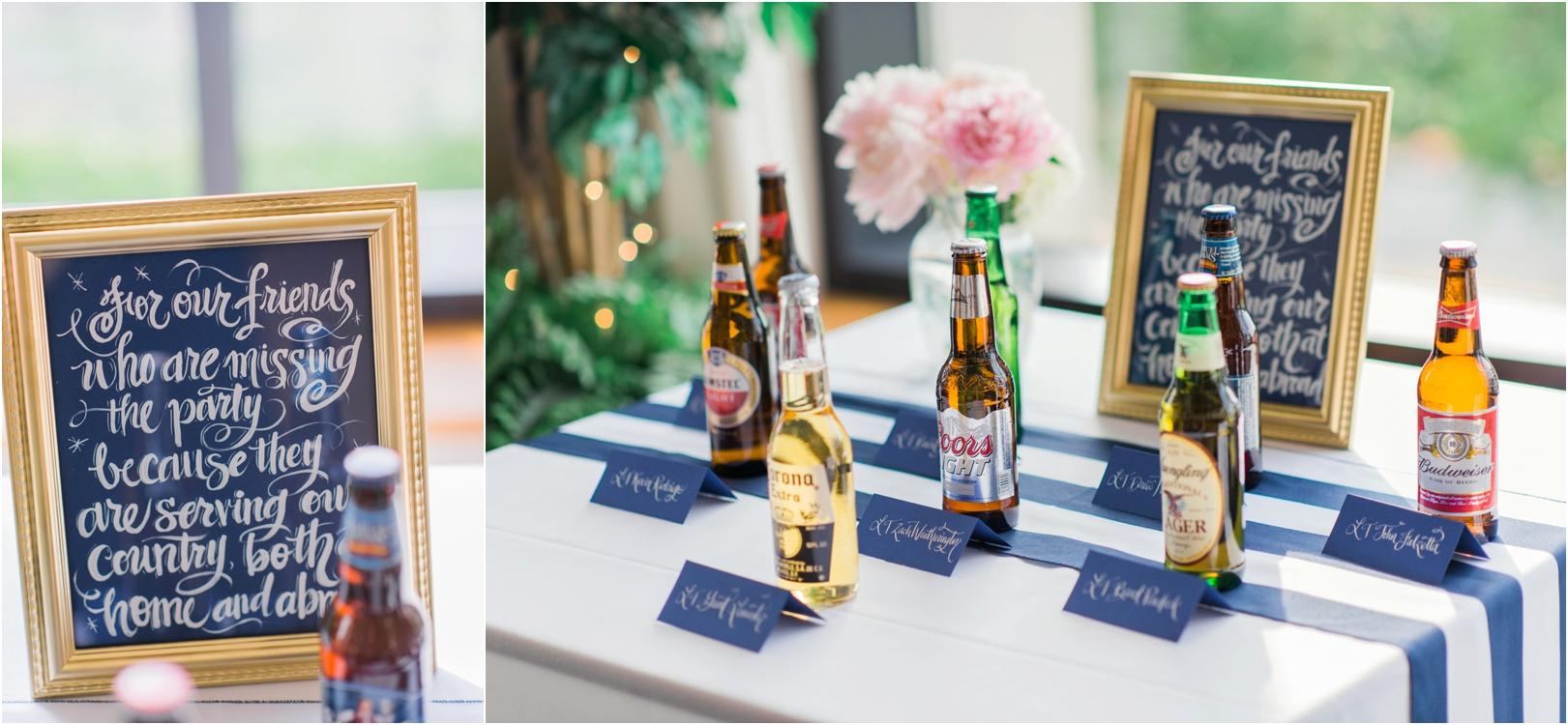 navy-beer-display-memorial