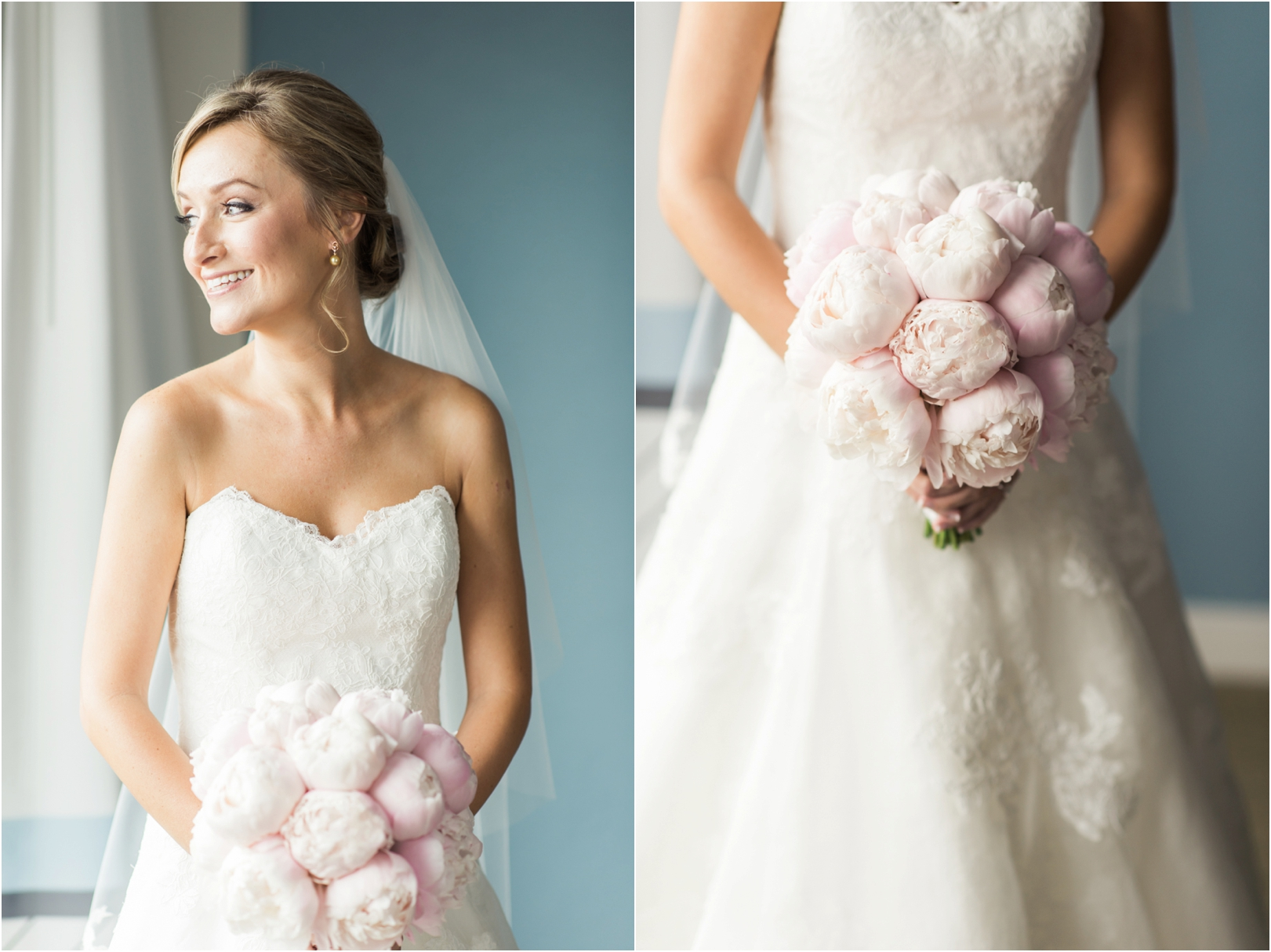 bride-with-bouquet-windowlight-