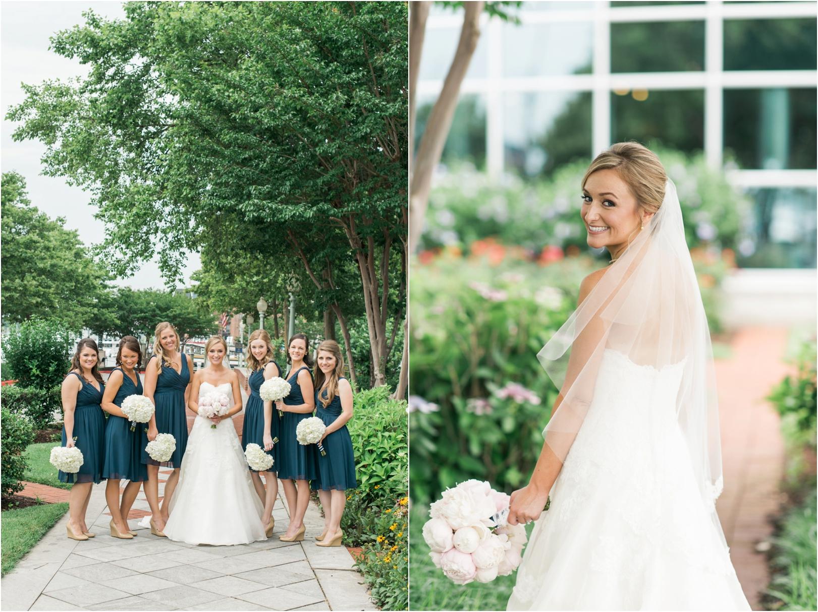 bridesmaid-portraits-naval-academy