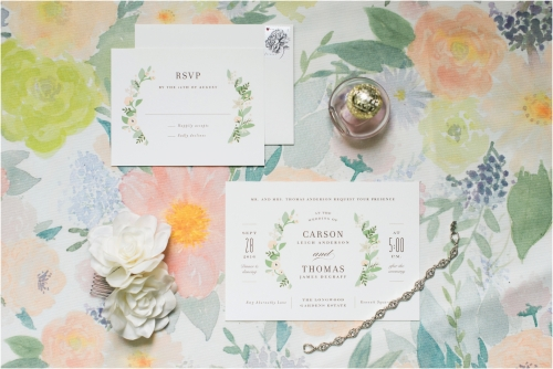 floral-romantic-wedding-invitaiton-joy-michelle-photography