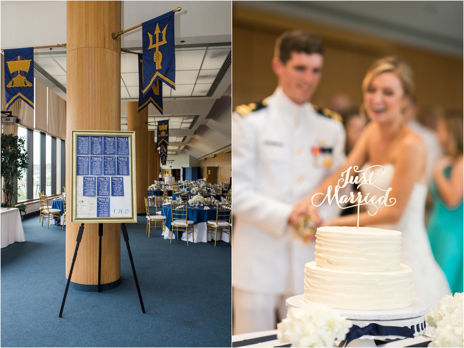 usna-alumni-hall-wedding