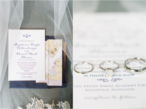 Annapolis-film-wedding-at-the-naval-academy-joy-michelle-photography