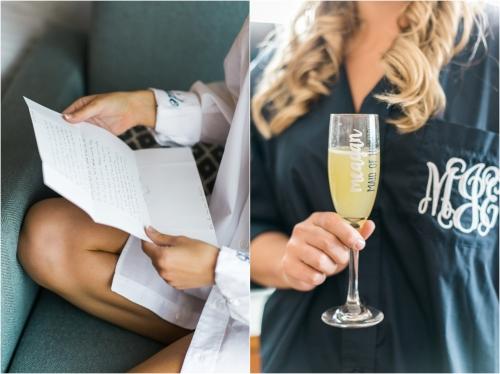 custom-champaign-glasses-for-bridesmaids