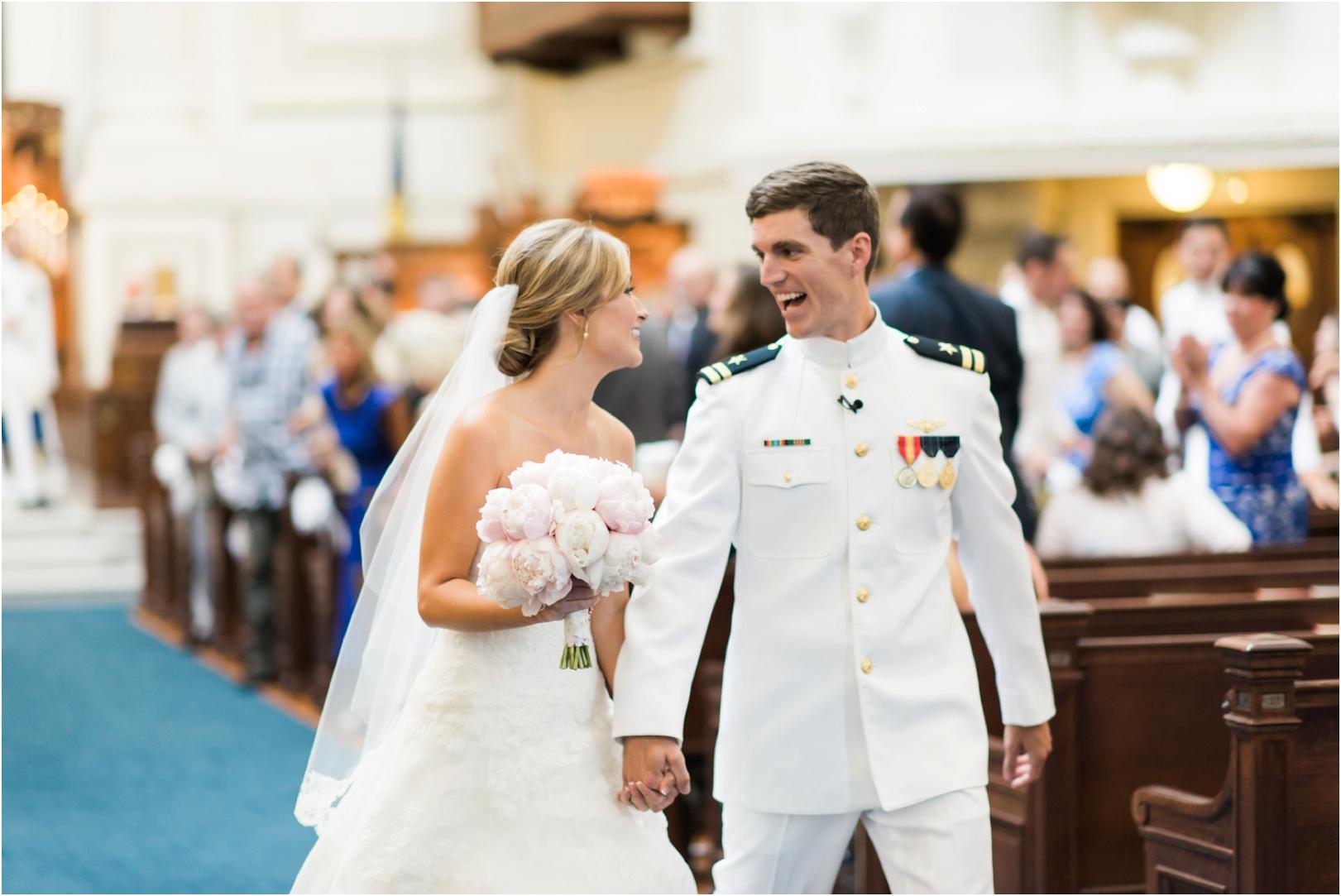 naval-academy-chapel-ceremony
