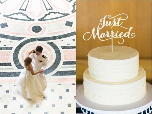 bancroft-hall-wedding-dance