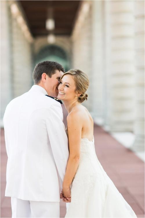 bride-and-groom-usna-wedding