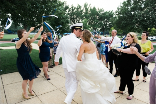 Annapolis-film-wedding-at-the-naval-academy