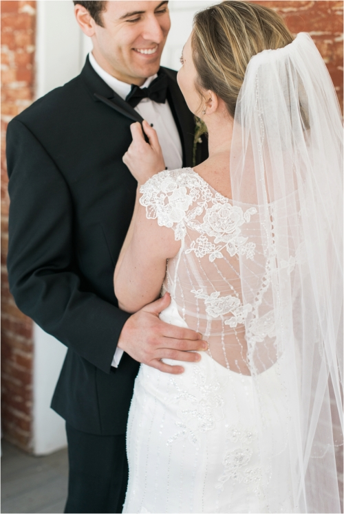 first-look-wedding-photography-first-look-inspiration-joy-michelle-photography