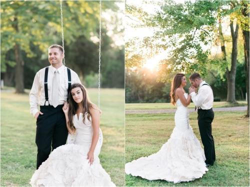 engedi-estate-venue-wedding