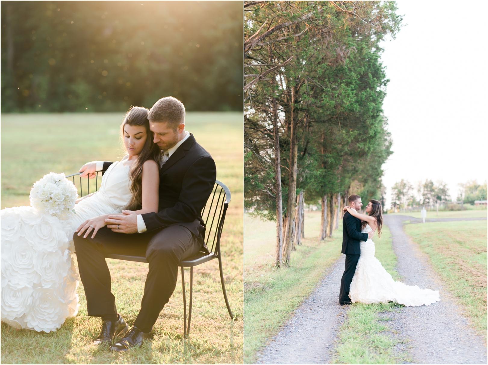 engedi-estate-wedding-photographer-photos
