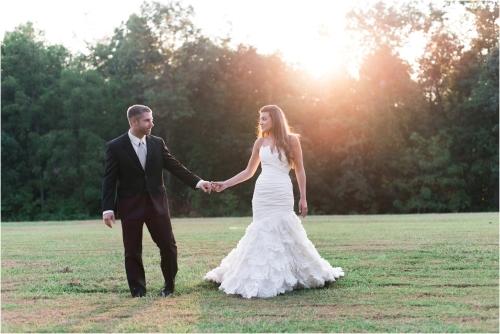 Maryland-wedding-photography -Frederick-