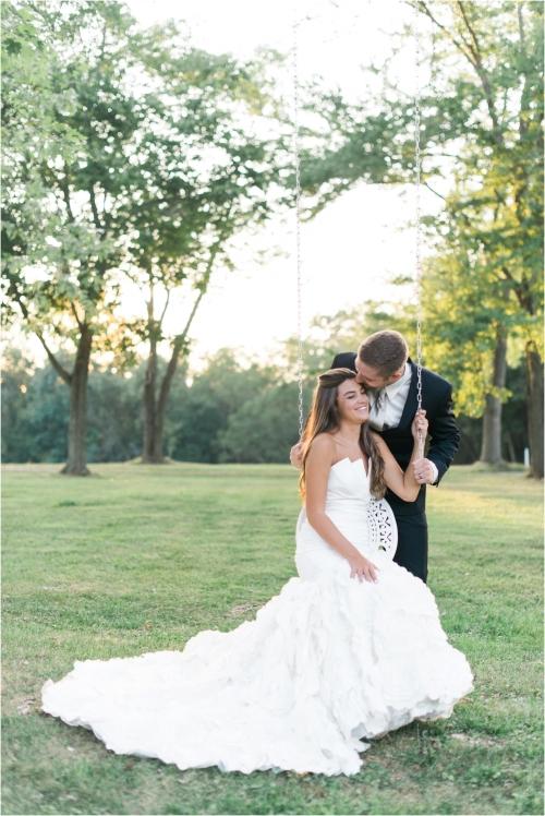 swing-set-anniversary-bridal-photographs