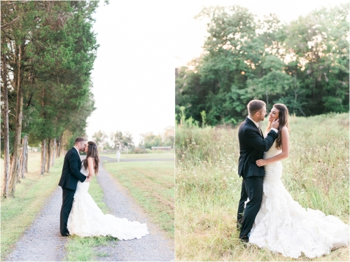 tree-lined-driveway-wedding-photos-maryland-photographer